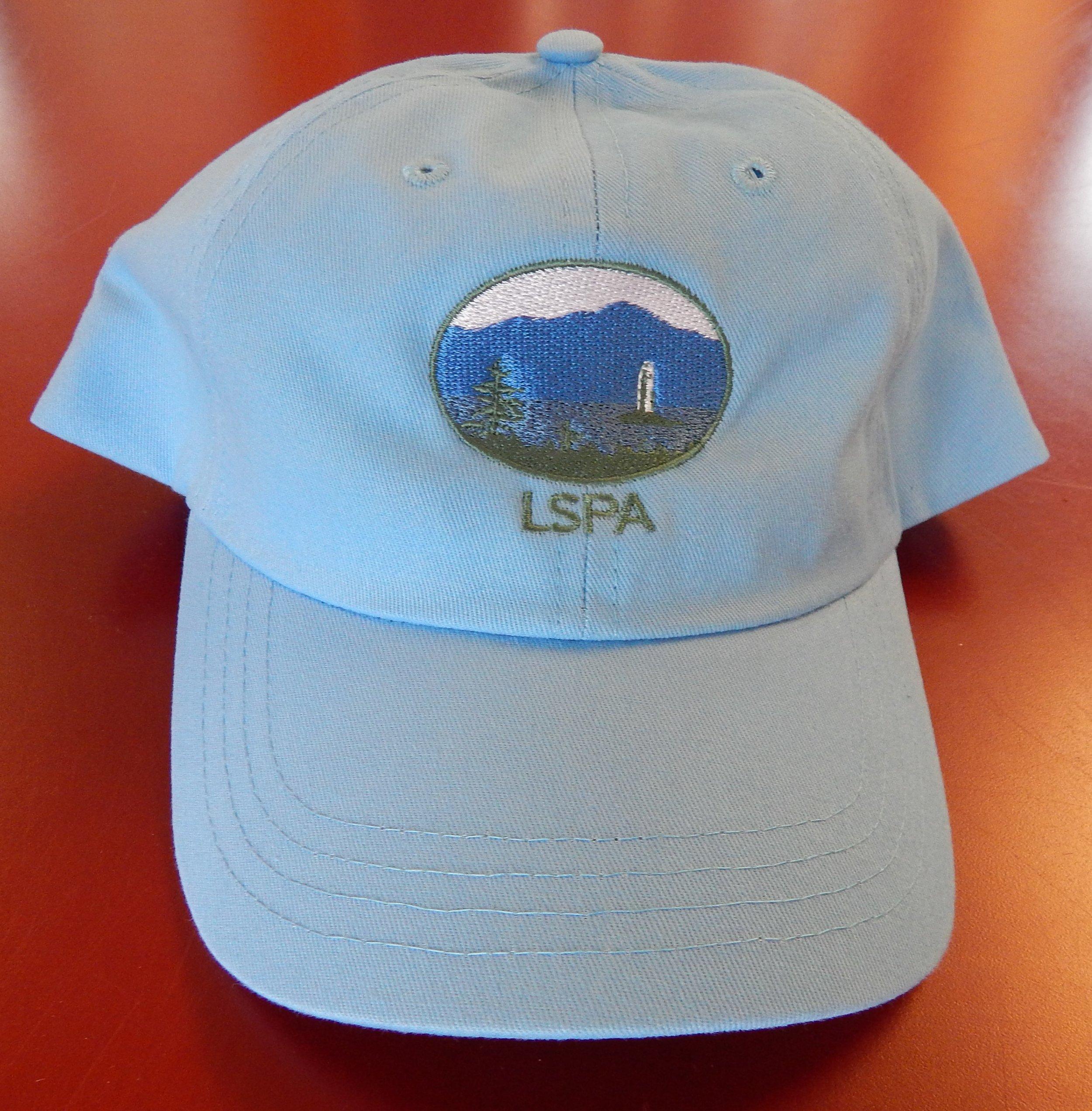 Baseball Caps   $10.00