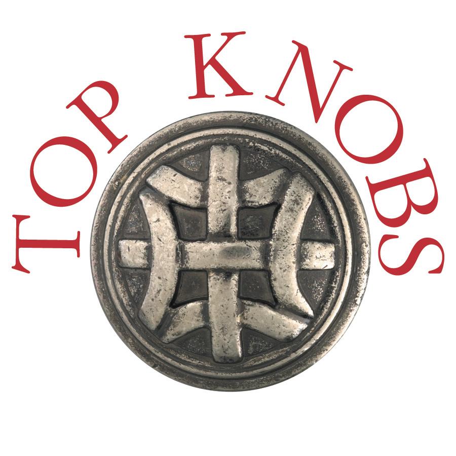 Top_Knobs_logo.jpg