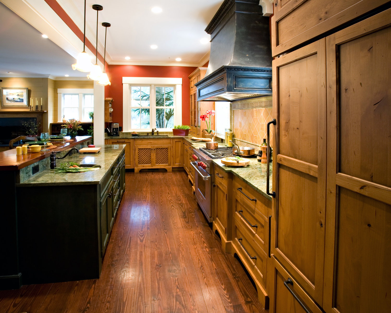 Home+Kitchen+Side+View+II+8x10.jpg