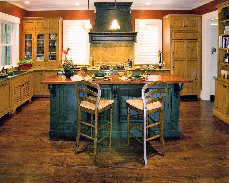 Home+Kitchen+I+8x10+fixIII+copy.jpg