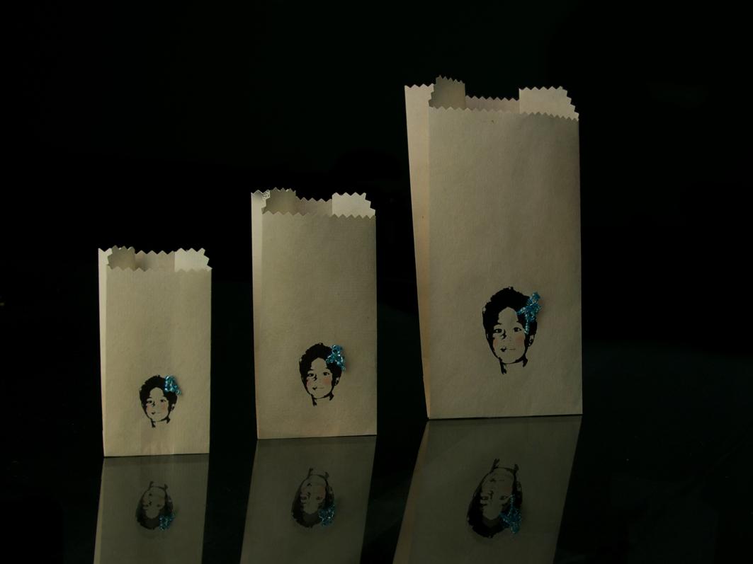 bags2_three_43_web150.jpg