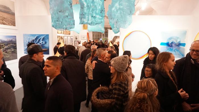 Art Takes Manhattan.Caelum Gallery.2016.jpg