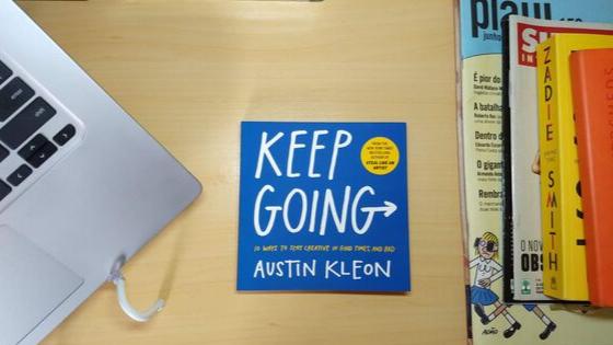 KeepGoing.png