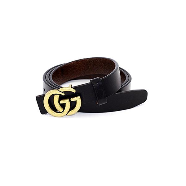 gucci-belt-dupe.jpg