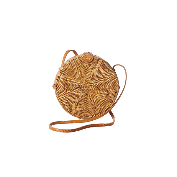 Straw-Bag-Urban-Outfitters.jpg