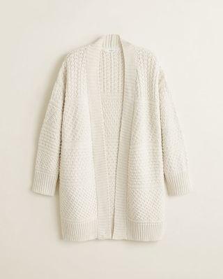 open-knit-cardigan-mango.jpg