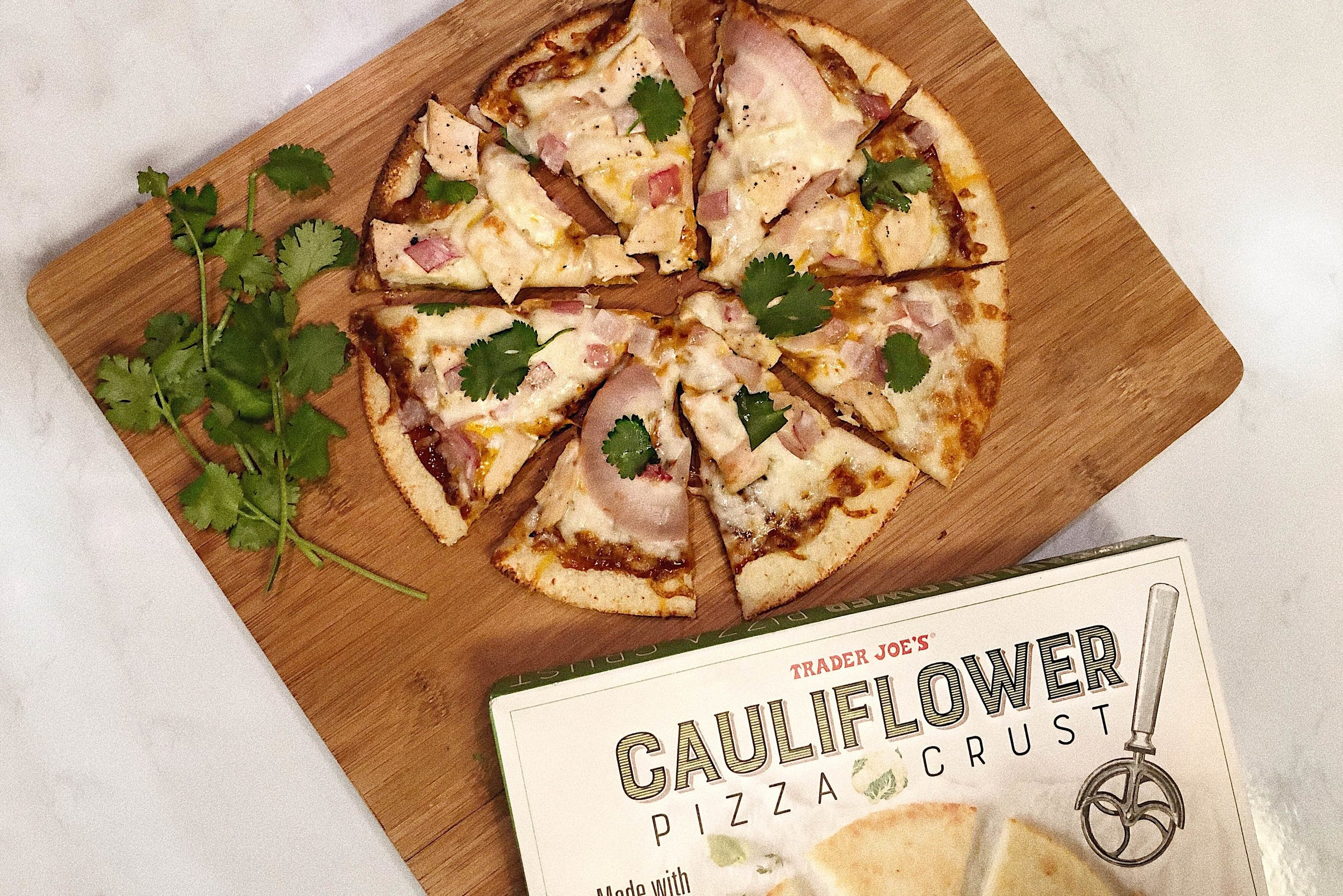 Cauliflower-BBQ-Chicken-Pizza-Banner.jpg