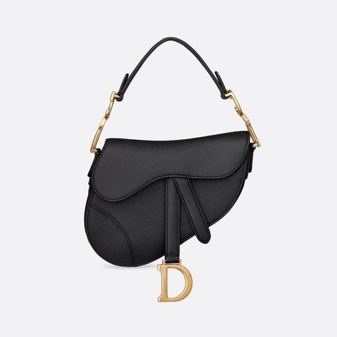 dior-mini-saddle-bag.jpg