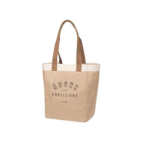 market-bag.jpg