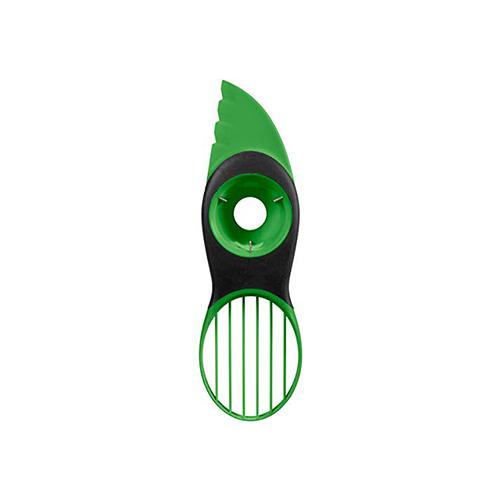 avocado-peeler.jpg