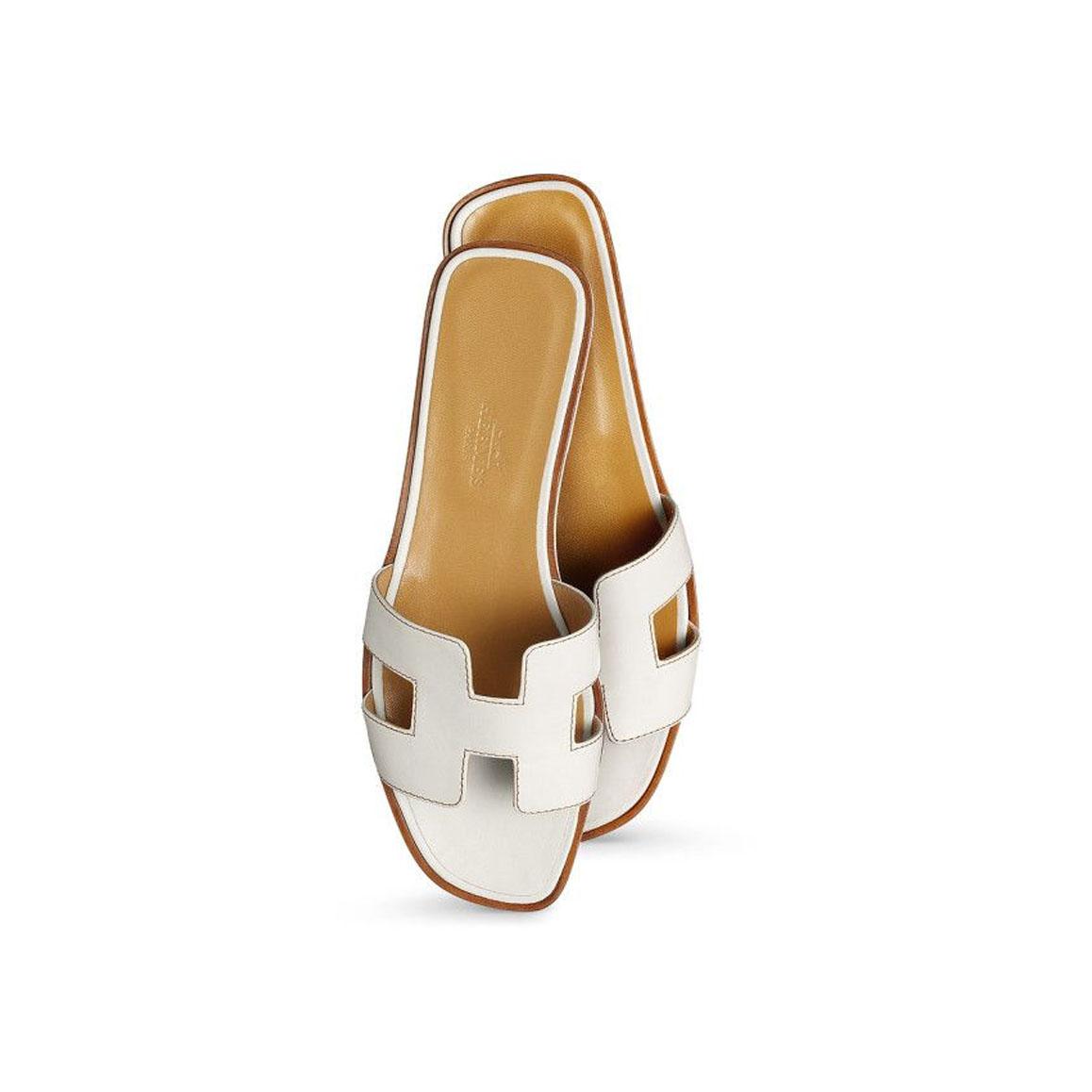 oran-sandal-hermes.jpg