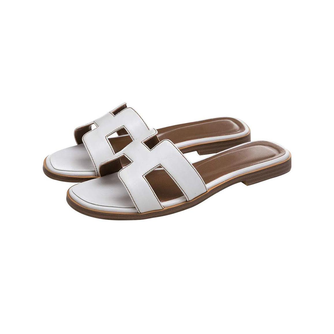 oran-sandal-hermes-amazon-dupe.jpg