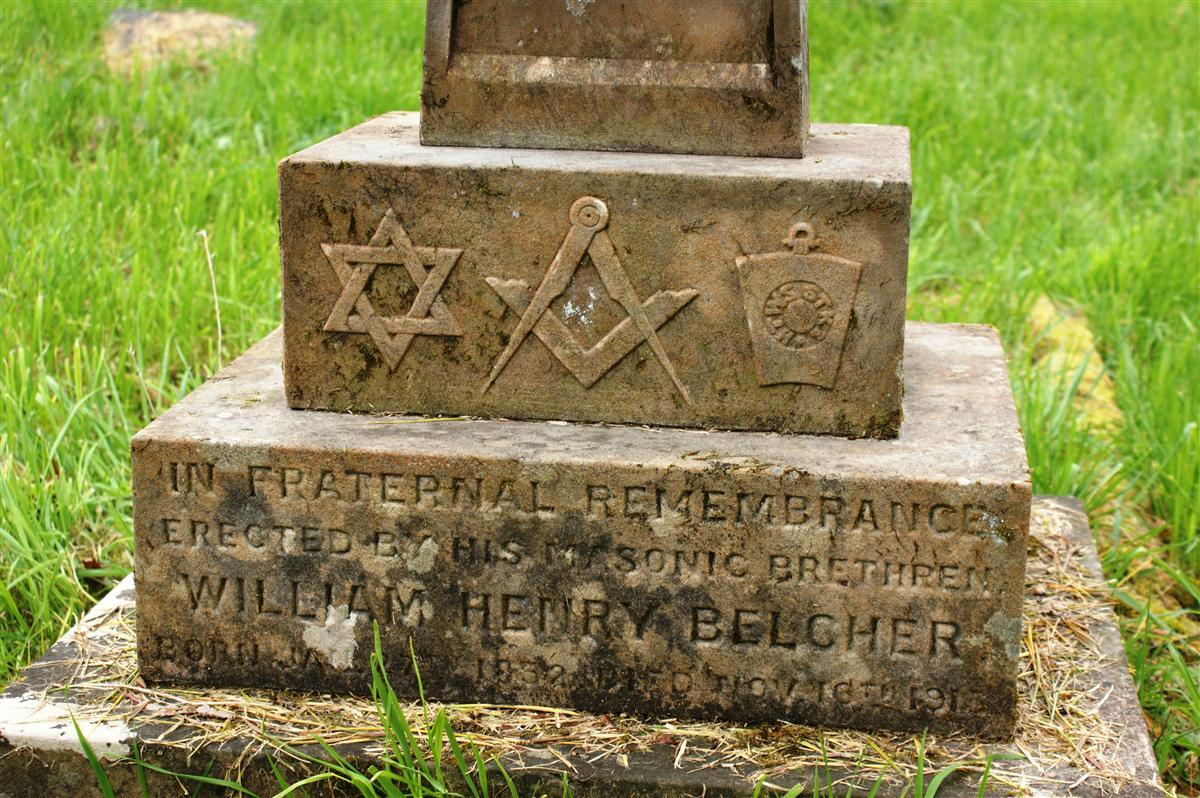william belcher headstone.jpeg.jpg