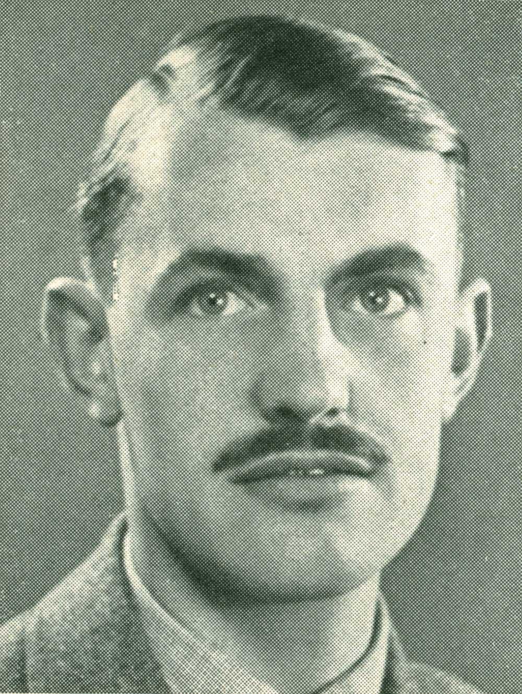 1940_12_10_duesbury_frank.jpg