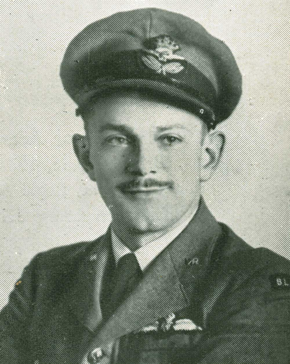 1944_03_31_stower_john-docx.jpg