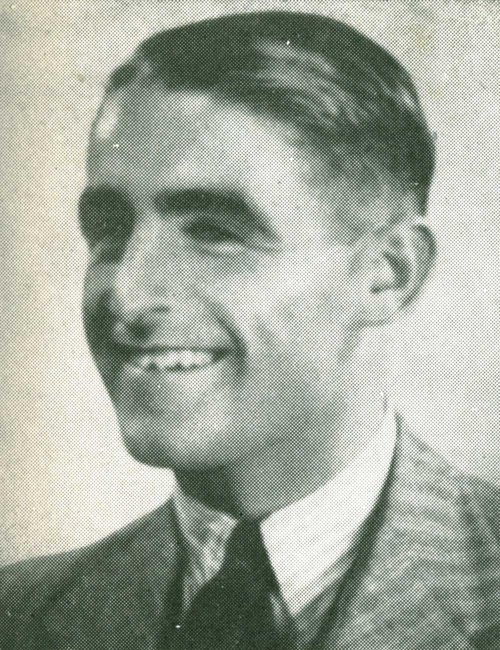 1945_clark_dennis.jpg