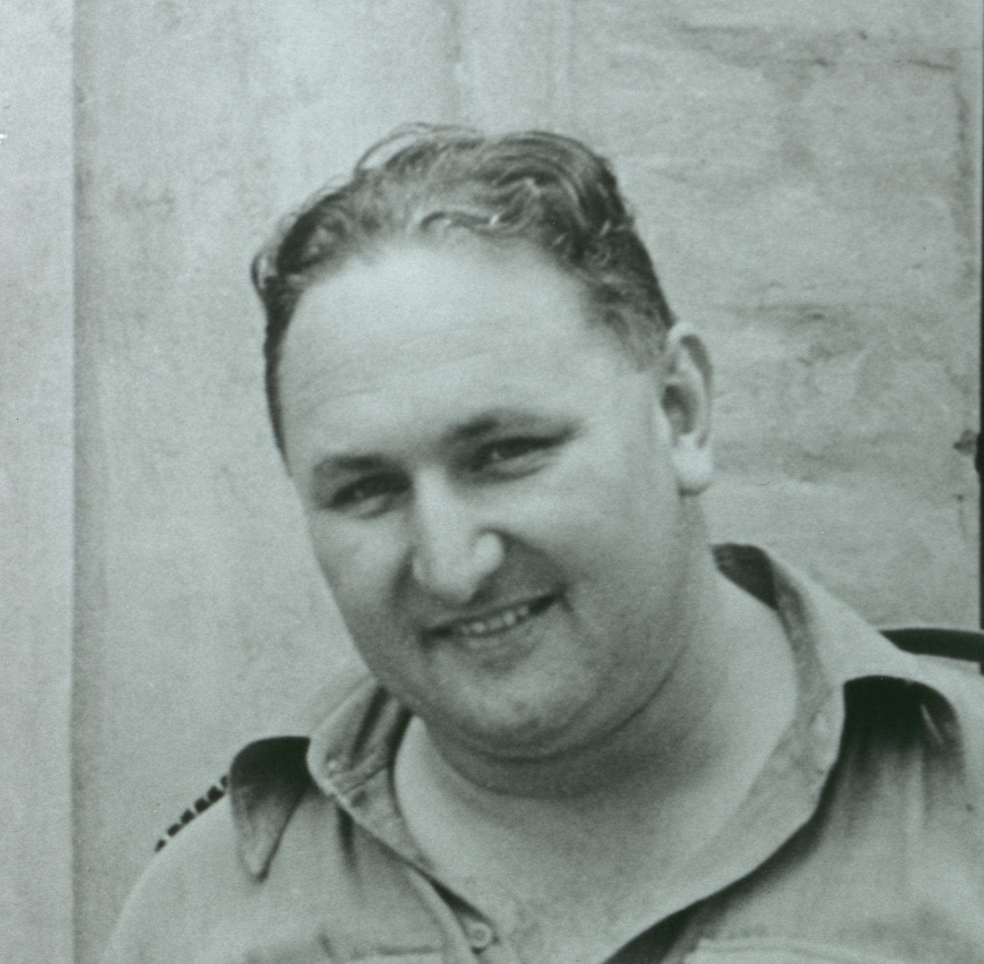 1944_11_29_pearson_alexander_cuninghame.tif.jpg
