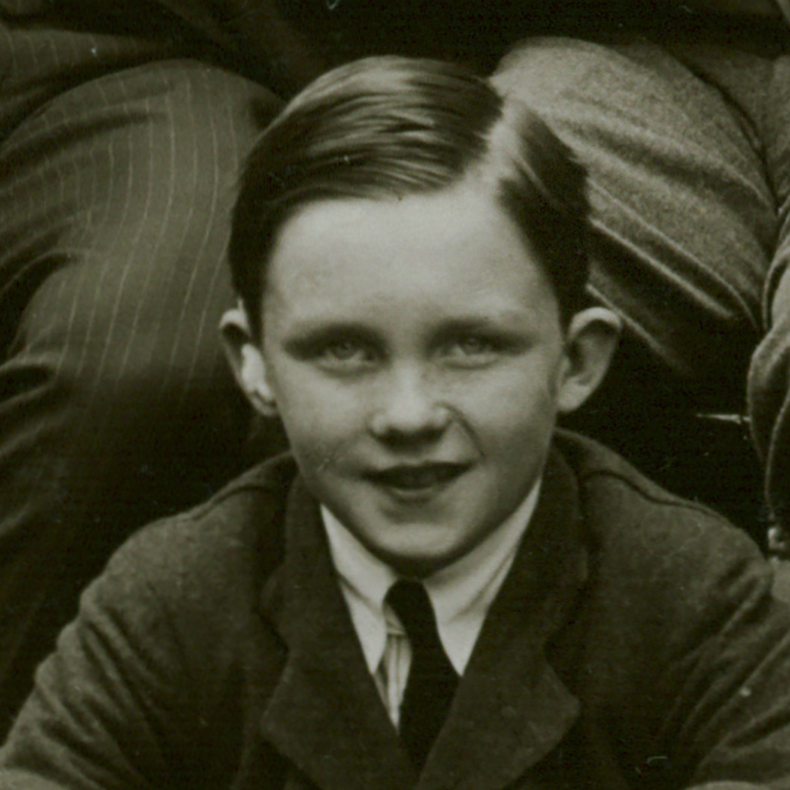 1945_03_22_james_michael_fitzgibbon_cropped_1923_gordon_house.jpg