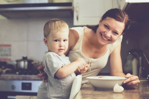 young-mom-with-baby.jpg