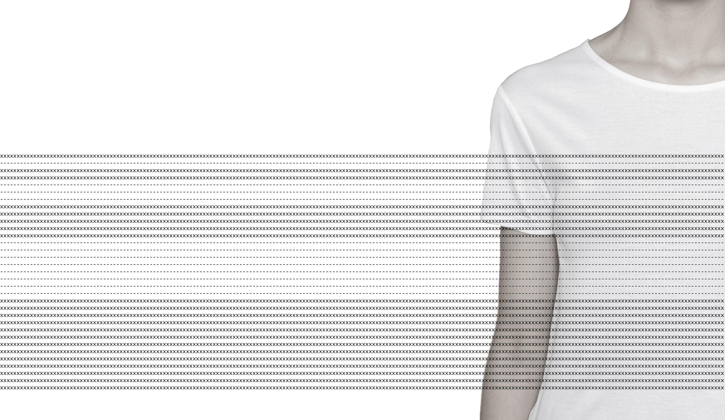fundo_t-shirt(1).jpg