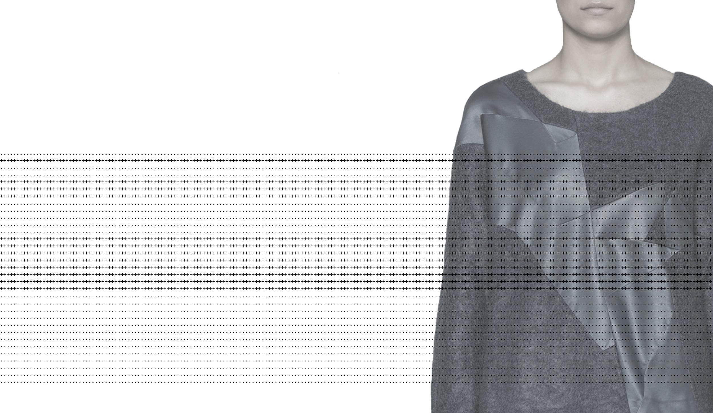 fundo_patchwork(1).jpg