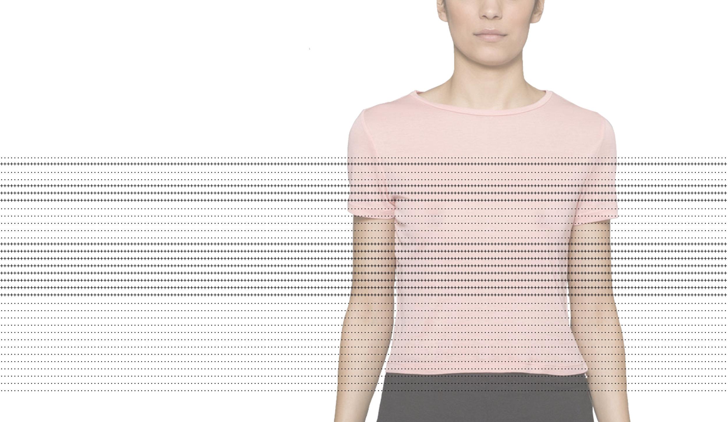 fundo_t-shirt(3).jpg