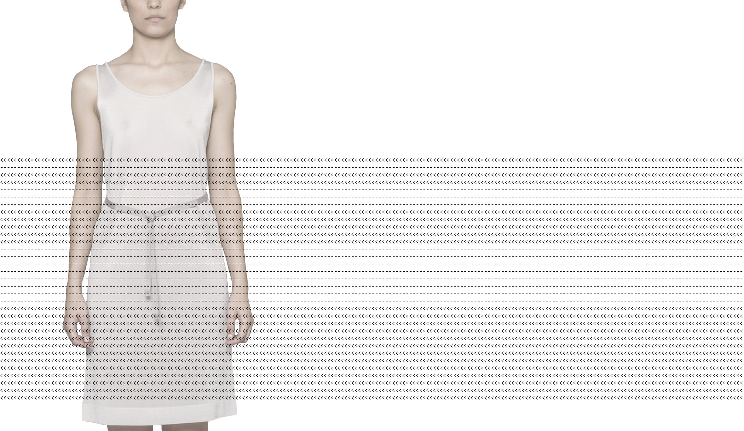 fundo_dress(3).jpg