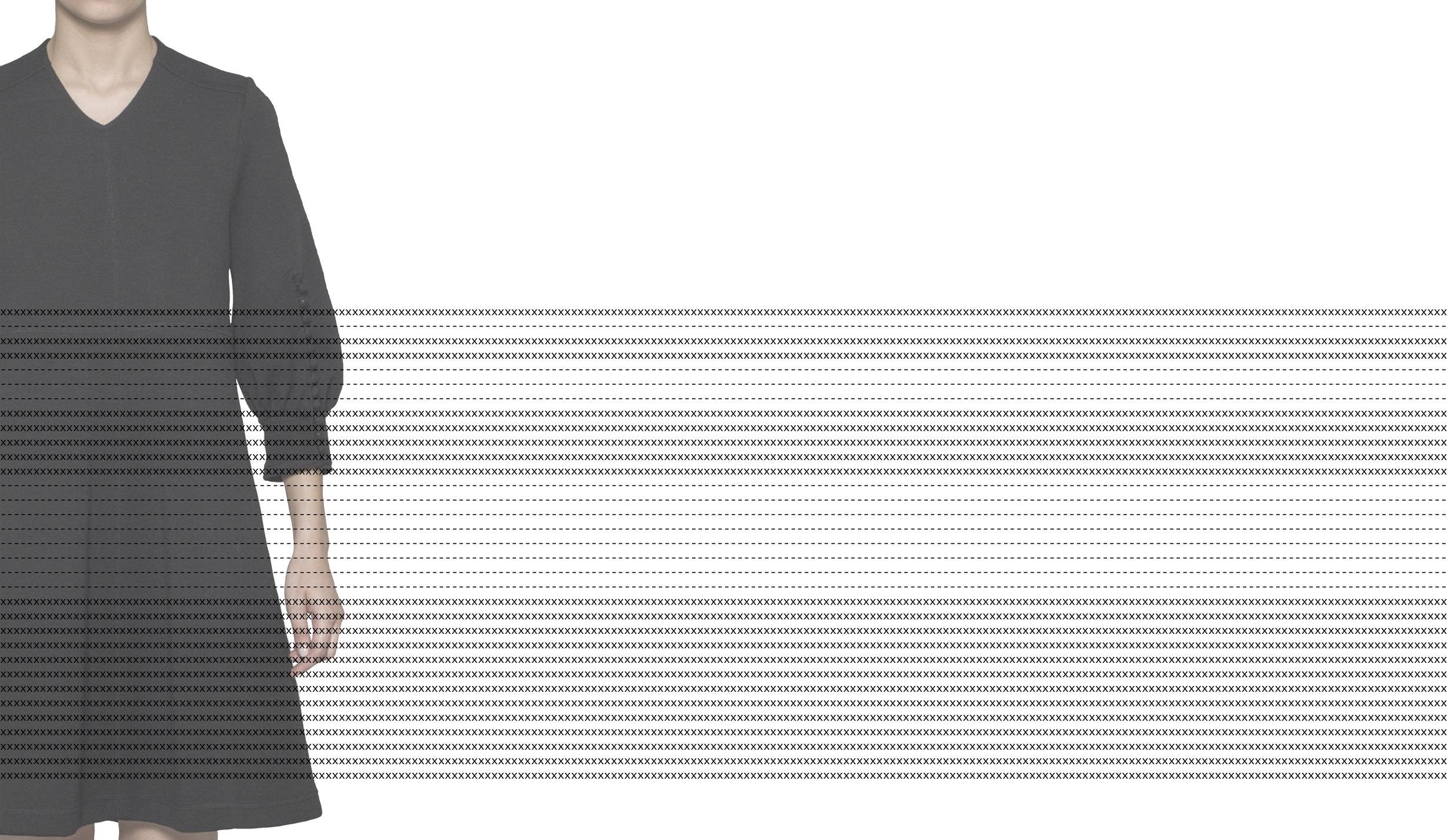 fundo_dress(4).jpg