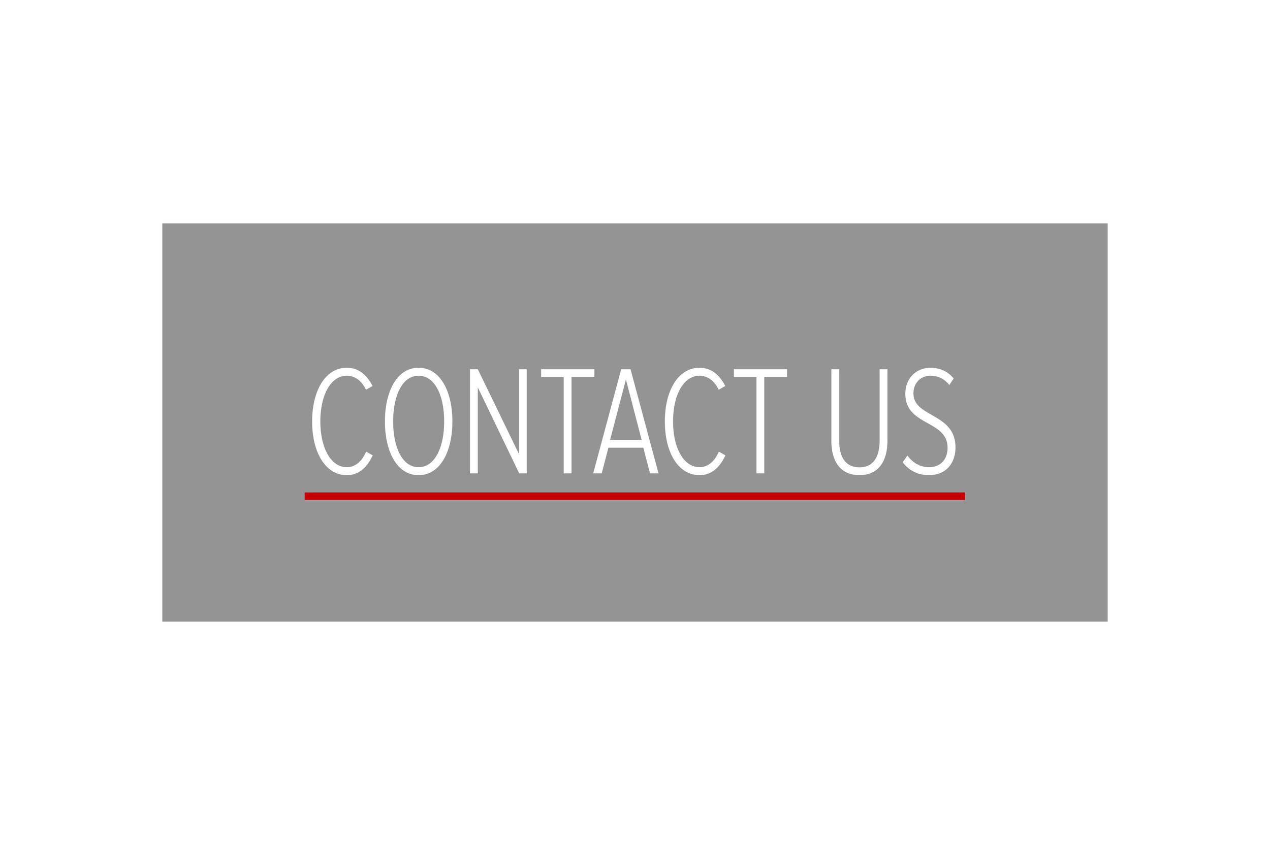 Contact Hartman Benzon Media