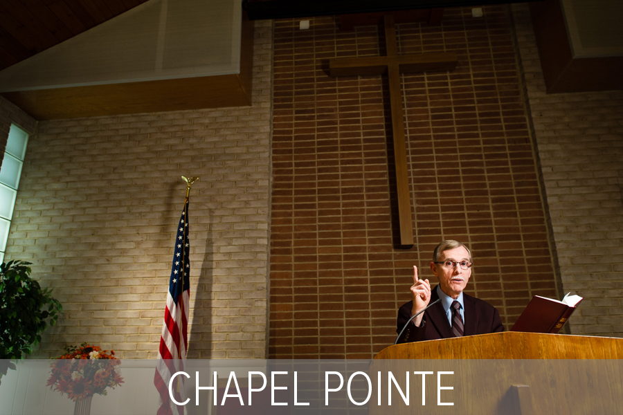CHAPEL POINTE PORTRAIT Badges Landscape.jpg
