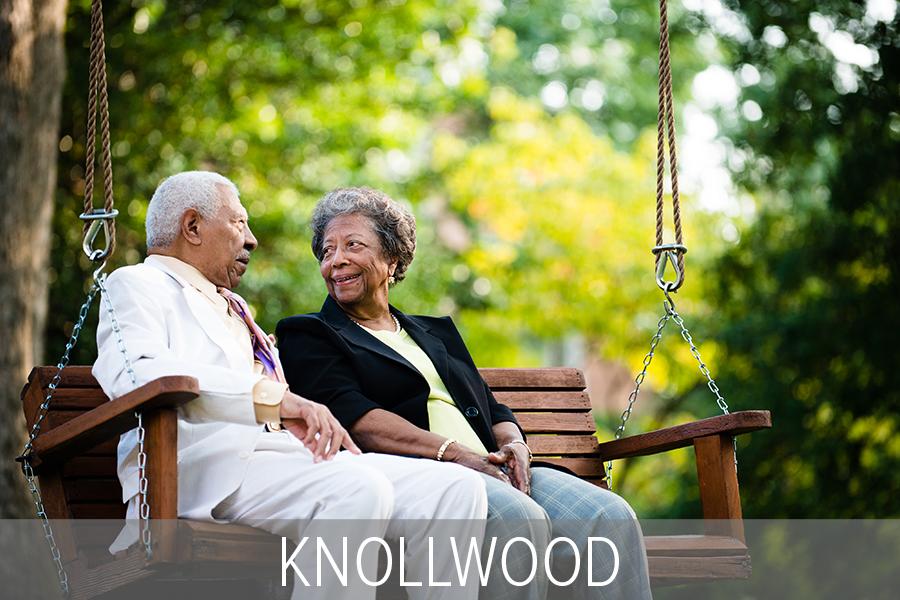 knollwood