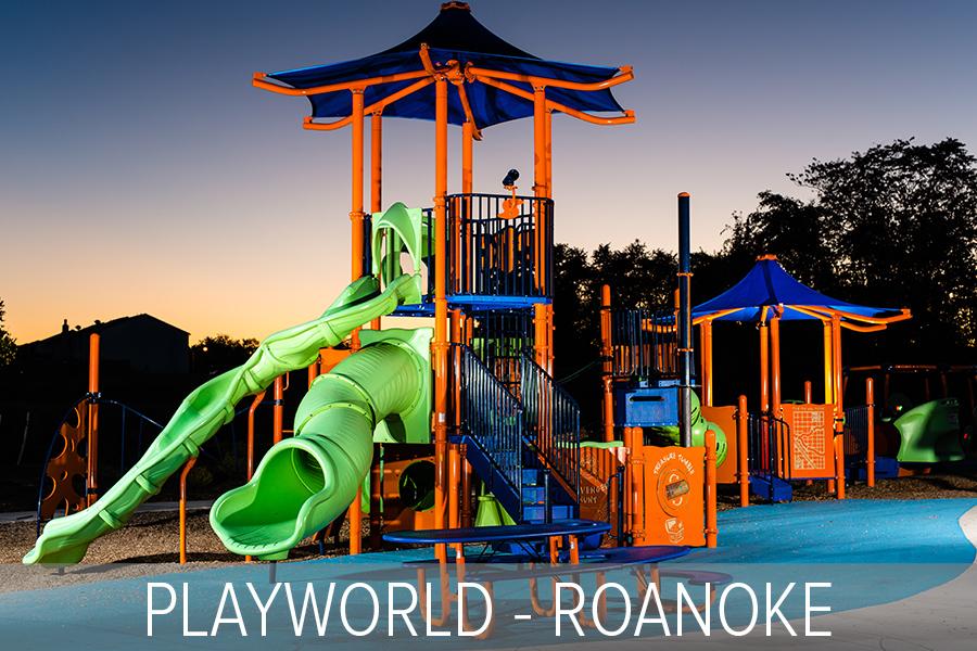 PLAYWORLD ROANOKE Badges Landscape.jpg