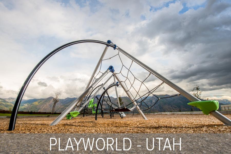 PLAYWORLD UTAH PLACES Badges Landscape.jpg