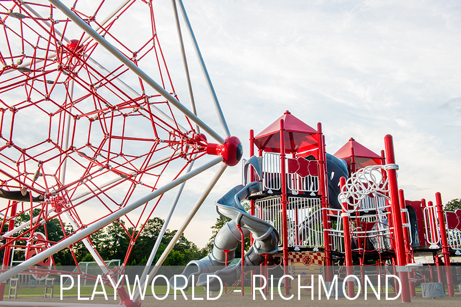 PLAYWORLD RICHMOND Badges Landscape.jpg
