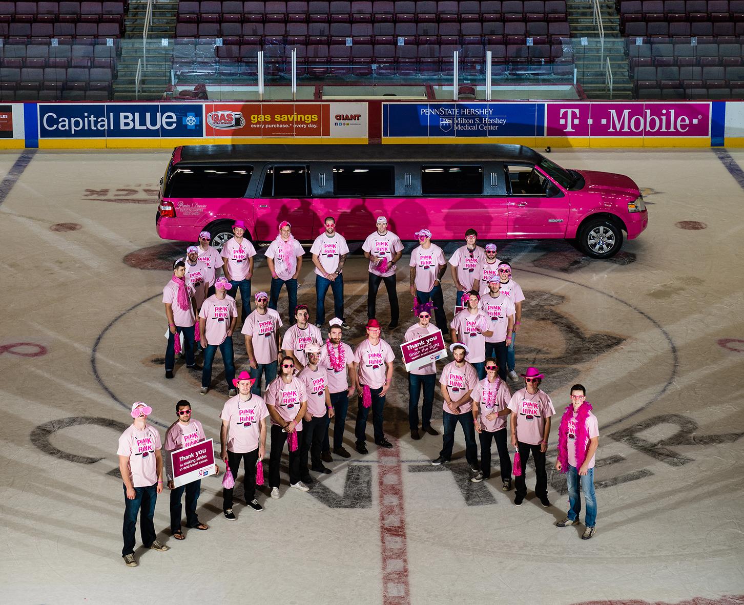 Pink the Rink-30.JPG