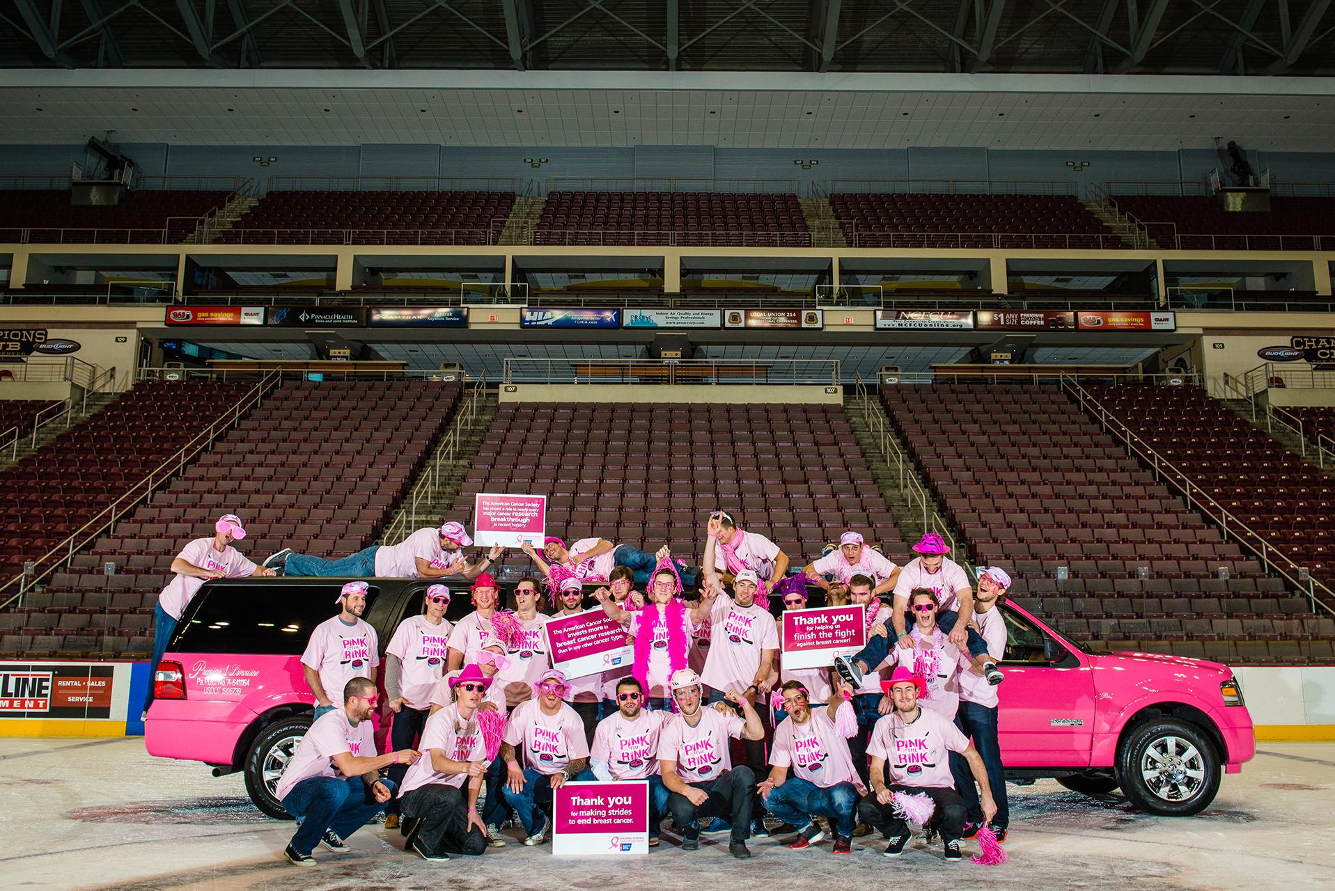 Pink the Rink-28.JPG