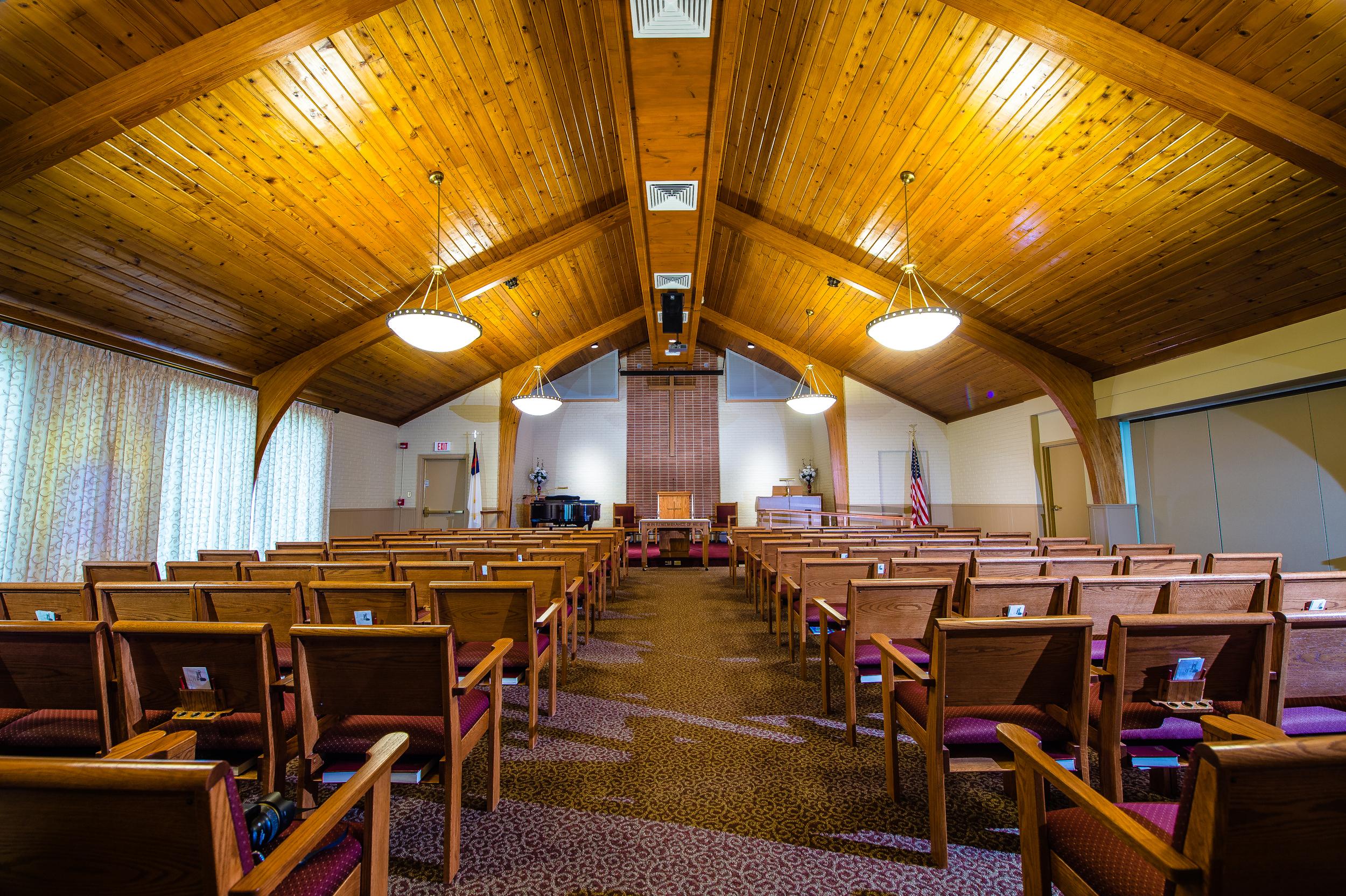 Chapel Pointe 12-2014 -092.JPG