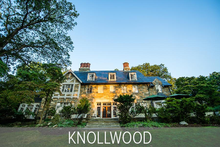 KNOLLWOOD PLACES Badges Landscape.jpg