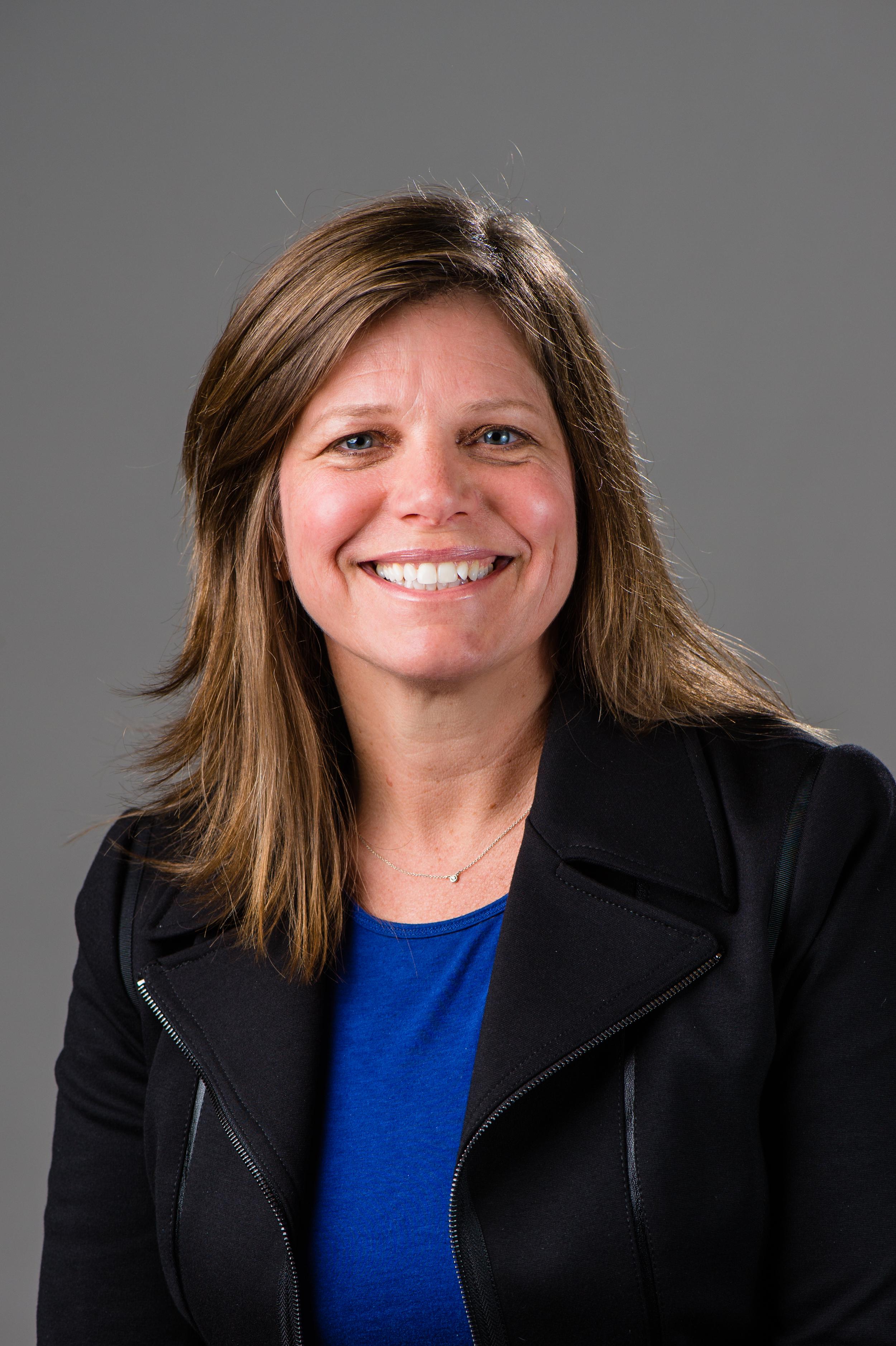Cheryl Akers.JPG