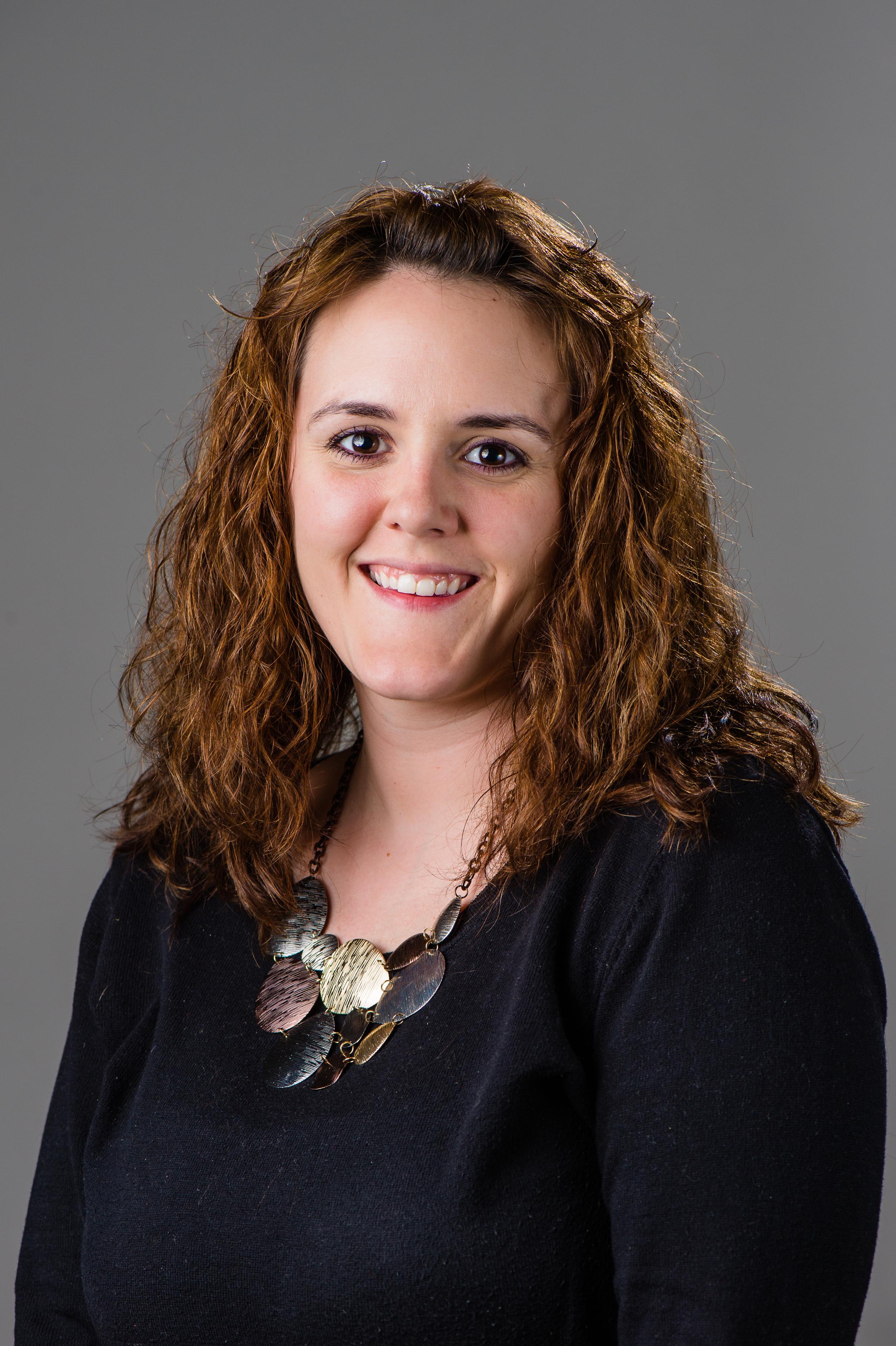 Kathleen Boone.JPG