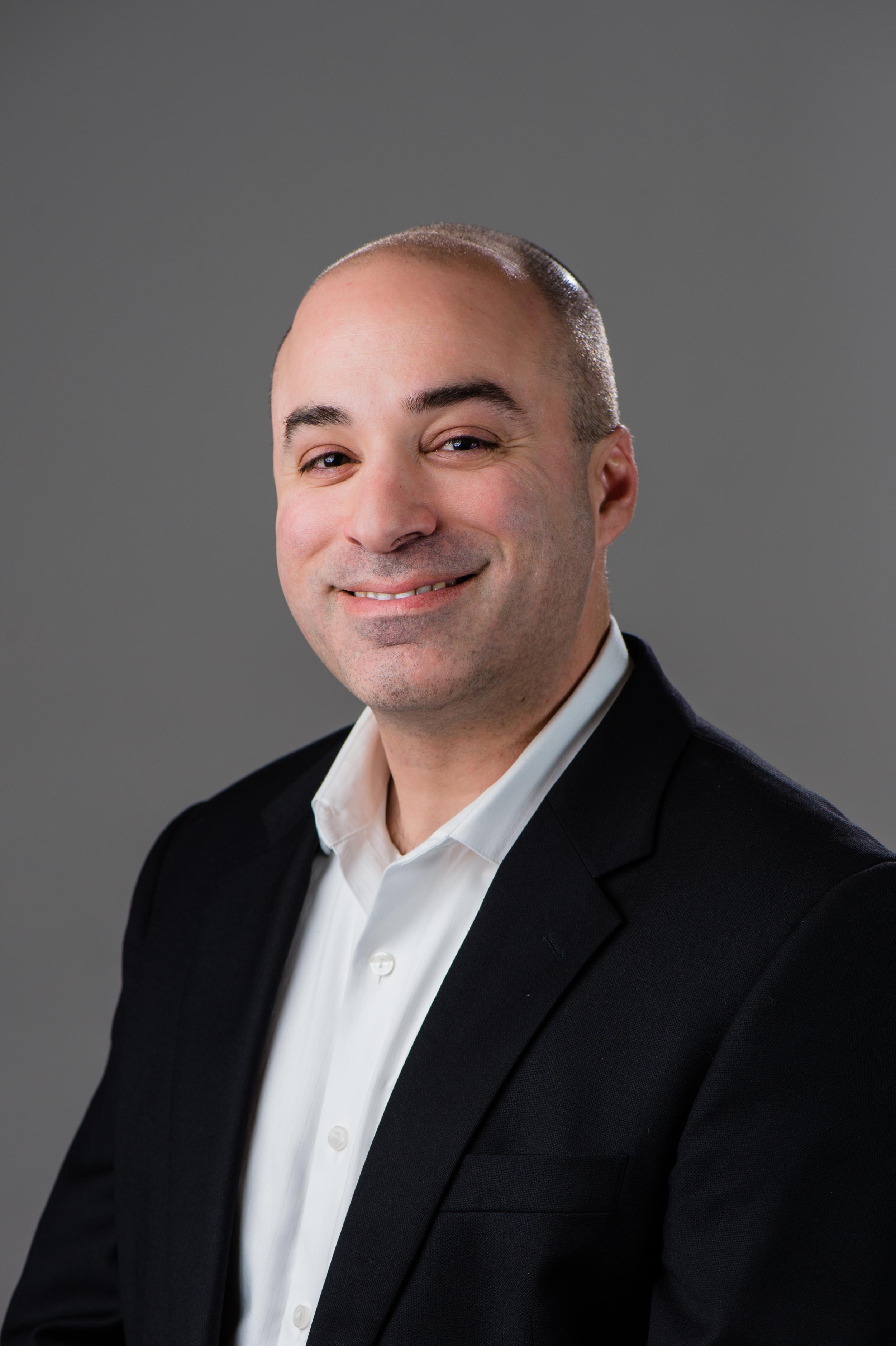 Michael Raimo.JPG