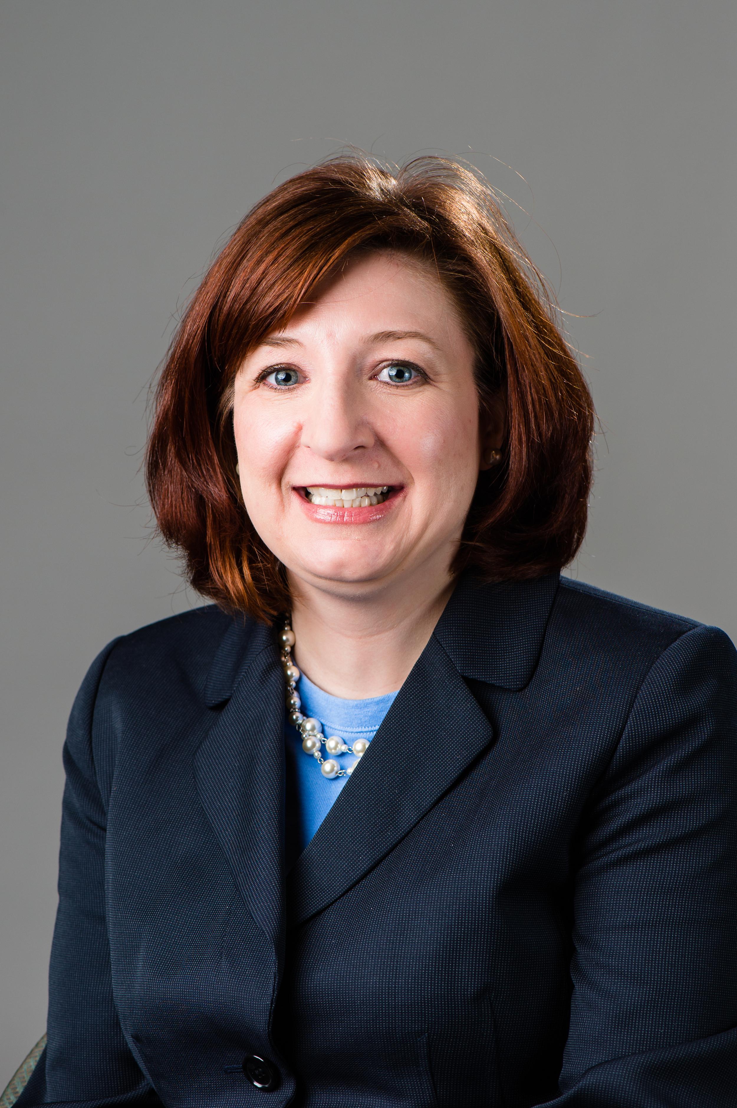 Tracy Bach.JPG