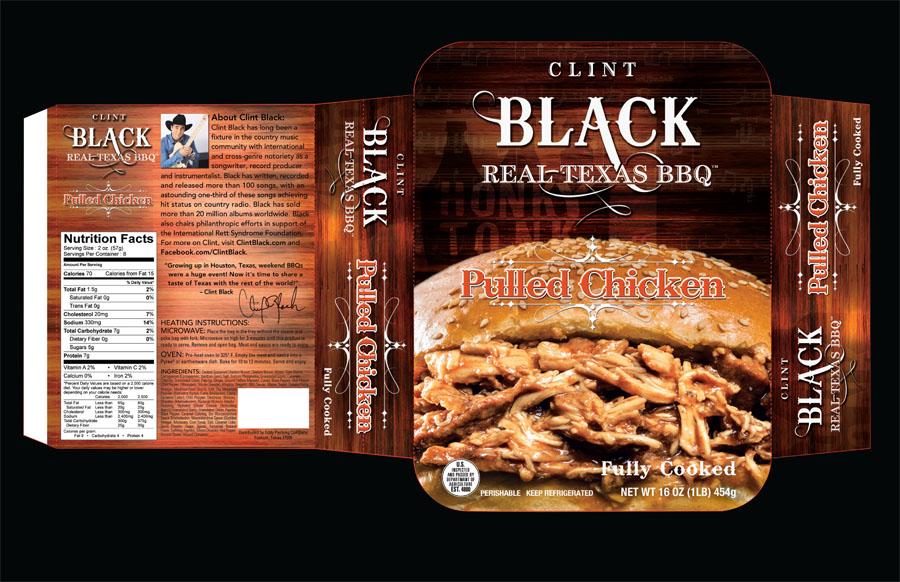 Clint_Black_BBQ Packages_Finals-2.JPG