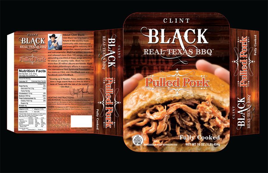 Clint_Black_BBQ Packages_Finals-1.JPG