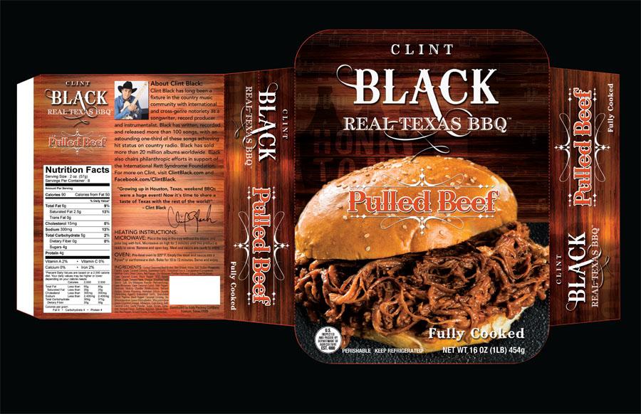 Clint_Black_BBQ Packages_Finals-3.JPG
