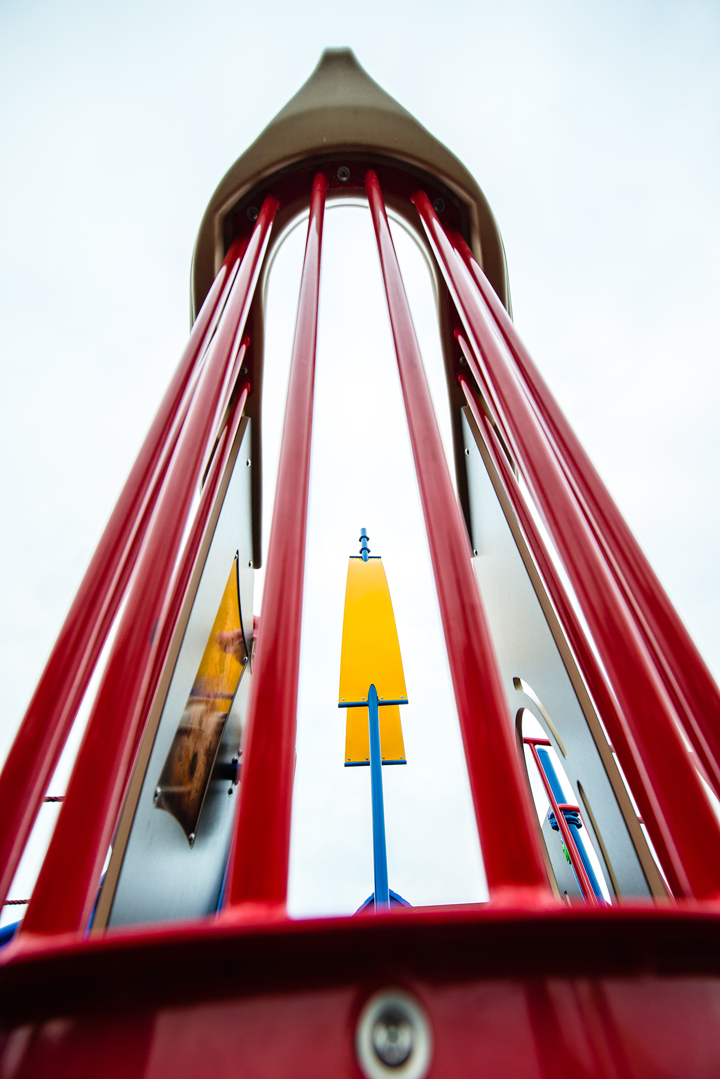 Windsor Playworld-27.JPG