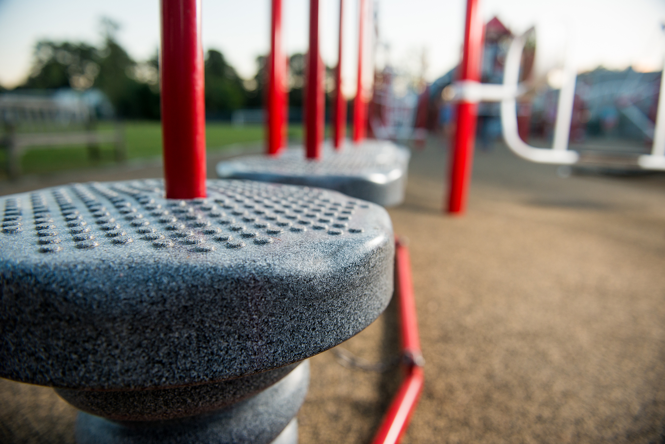 Richmond Playworld-17.JPG