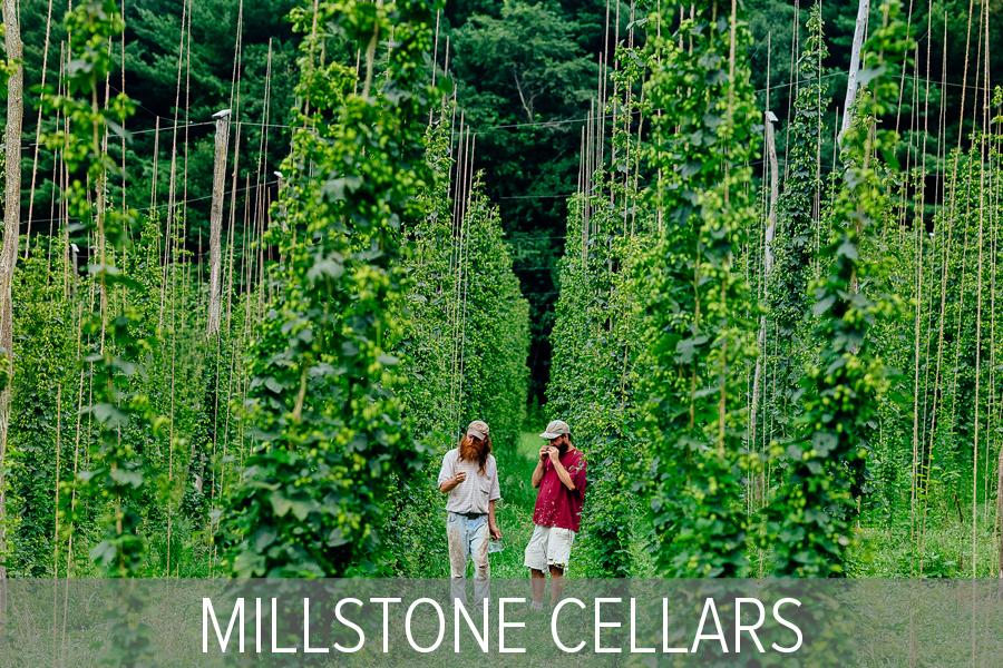 MILLSTONE PLACES Badges Landscape.jpg