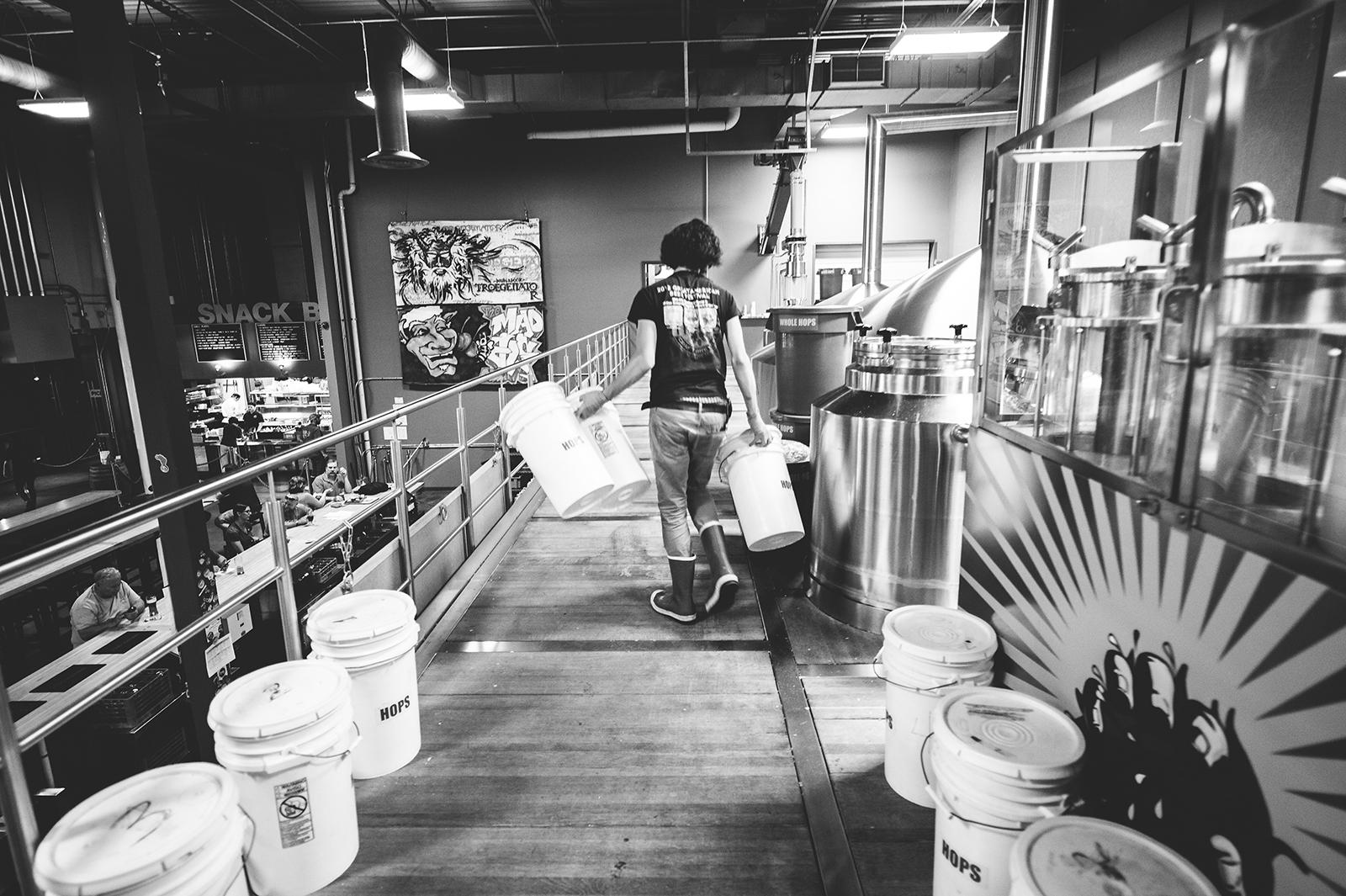 Troegs Brewery-240 copy.jpg