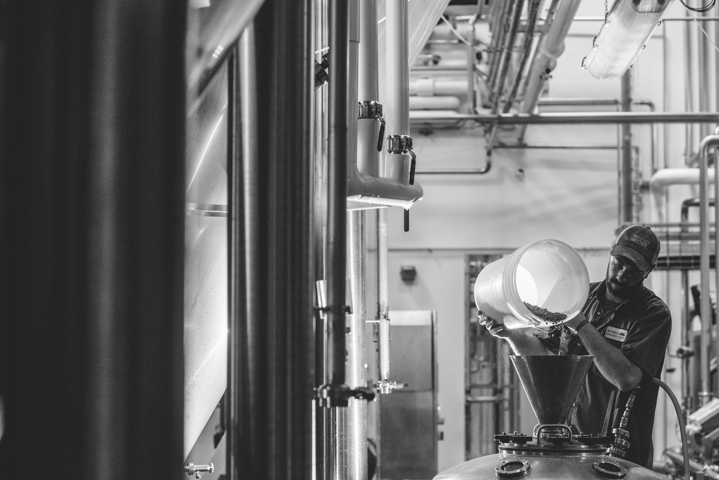 Troegs Brewery-148.JPG